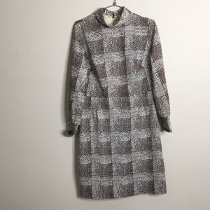 Dresses & Skirts - Vintage Dress M/L